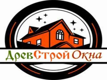 Фирма ДревСтройОкна
