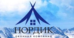 Фирма НОРДИК
