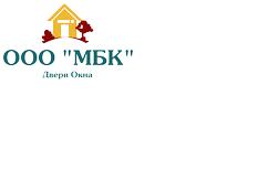 Фирма ООО МБК