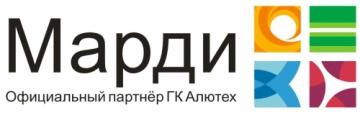 Фирма Марди, ООО