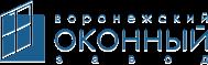 Фирма Воронежский оконный завод